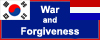 War and Forgiveness
